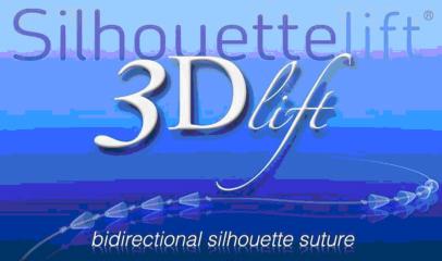 3Dリフト