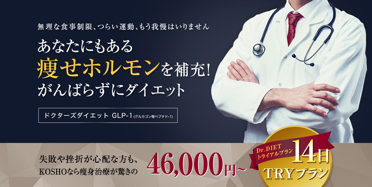 サーマクールCPT・トータルチップ900