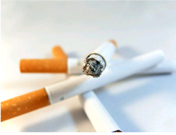 禁煙治療について