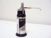液体窒素 クライオプロ